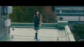 Kirishima, bukatsu yamerutteyo 03