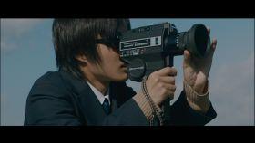 Kirishima, bukatsu yamerutteyo 07