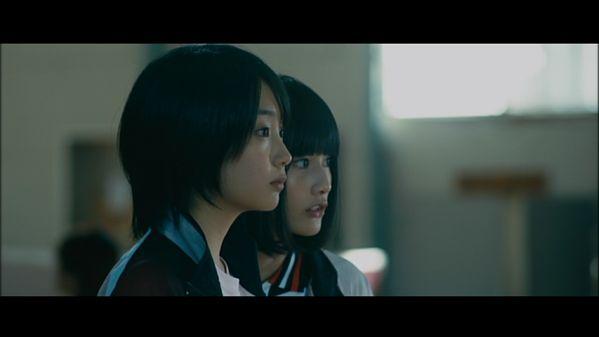 Kirishima, bukatsu yamerutteyo IMAGE 1