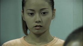 okinawan horror stories 2 08