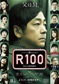 R100 POSTER JP