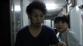 anata no shiranai kowai hanashi housou kinshi special 08