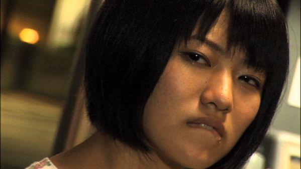 anata no shiranai kowai hanashi housou kinshi special IMAGE 1