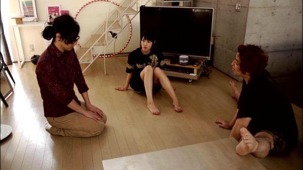 anata no shiranai kowai hanashi housou kinshi special IMAGE 2