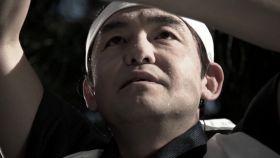 abcs of death 04 yamaguchi