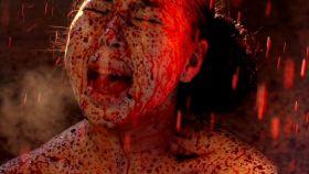 abcs of death 07 nishimura