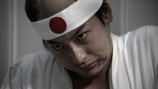 abcs of death image 4 yamaguchi