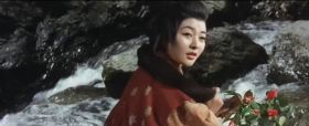 daimajin 1 01