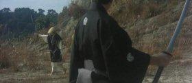 shogunssamurai_3