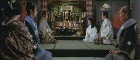 shogunssamurai_6