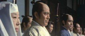 shogunssamurai_7