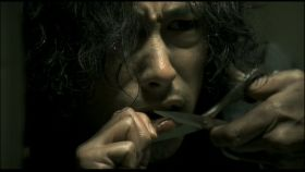 i am ichihashi 04