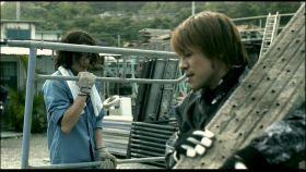 i am ichihashi 06