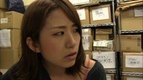 kowasugi oiwa no noroi 03