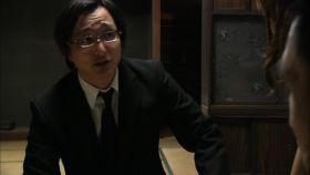 kowasugi oiwa no noroi 04