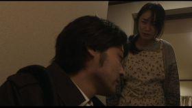 kyouaku 05