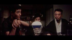 jigoku 1960 03