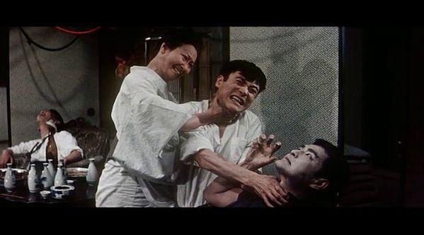 jigoku 1960 IMAGE 04