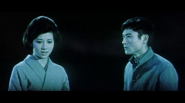 jigoku 1960 IMAGE 05