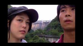 senritsu kaiki file kowasugi gekijouban 01