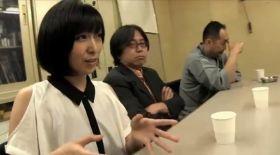 senritsu kaiki file kowasugi gekijouban 03
