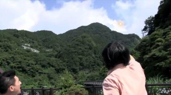 senritsu kaiki file kowasugi gekijouban 06