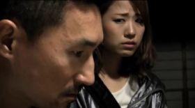 senritsu kaiki file kowasugi gekijouban 08