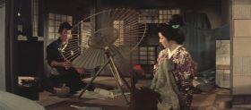 tokaido yotsuya kaidan 03
