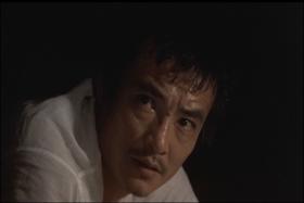 kichiku-07