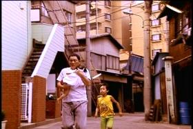 kichiku-2002-04