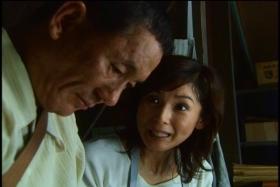 kichiku-2002-05