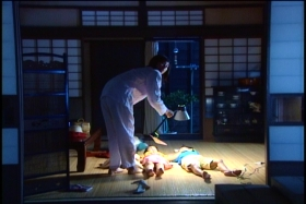 kichiku-2002-09