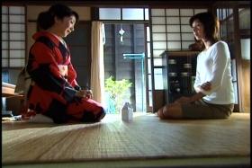 kichiku-2002-10