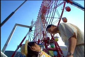 kichiku-2002-11