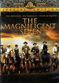 magnificent7_0