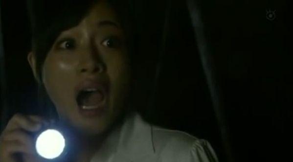 honto ni atta kowai hanashi 08