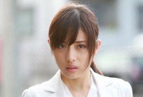 honto ni atta kowai hanashi 2014 02
