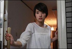 honto ni atta kowai hanashi 2014 05