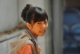 honto ni atta kowai hanashi 2014 06