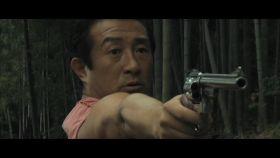 june 6th battle of destiny 05