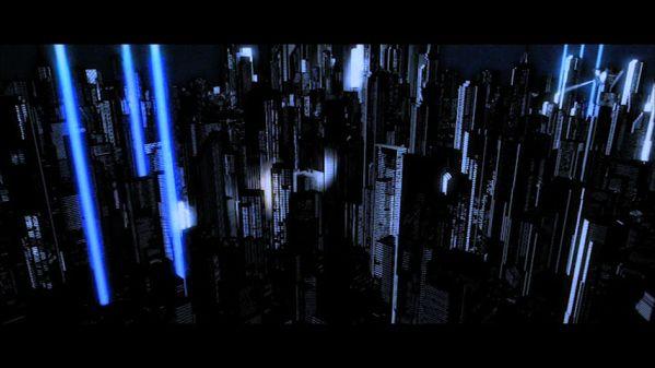 june 6th battle of destiny IMAGE 6