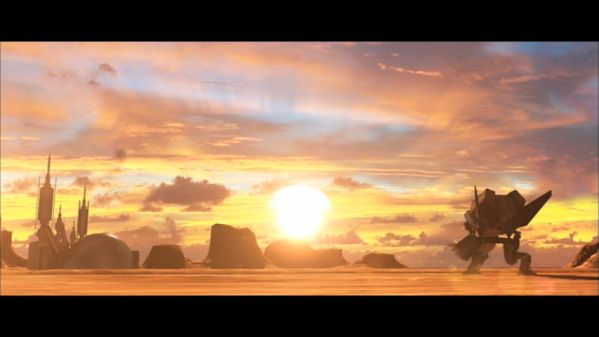 june 6th battle of destiny IMAGE 8
