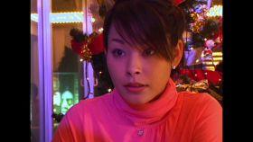 okinawa horror stories 5 01