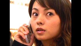 okinawa horror stories 5 02