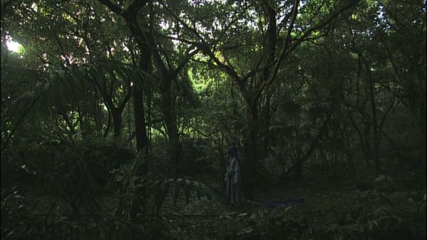 okinawa horror stories 5 IMAGE 2
