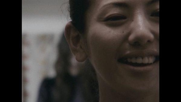okinawa horror stories 5 IMAGE 3