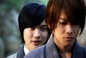 Rurouni_Kenshin-_The_Great_Kyoto_Fire_Arc-0001