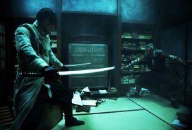 Rurouni_Kenshin-_The_Great_Kyoto_Fire_Arc-0011