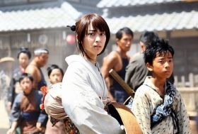 Rurouni_Kenshin-_The_Great_Kyoto_Fire_Arc-0015
