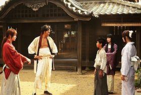 Rurouni_Kenshin-_The_Great_Kyoto_Fire_Arc-0016